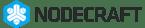 bb-homepage-trustedlogo-nodecraft-1