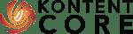 Kontent core logo
