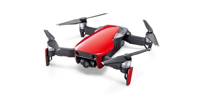 mavic-air-drone-c3.jpg